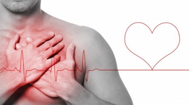 cardiovascular-680x380