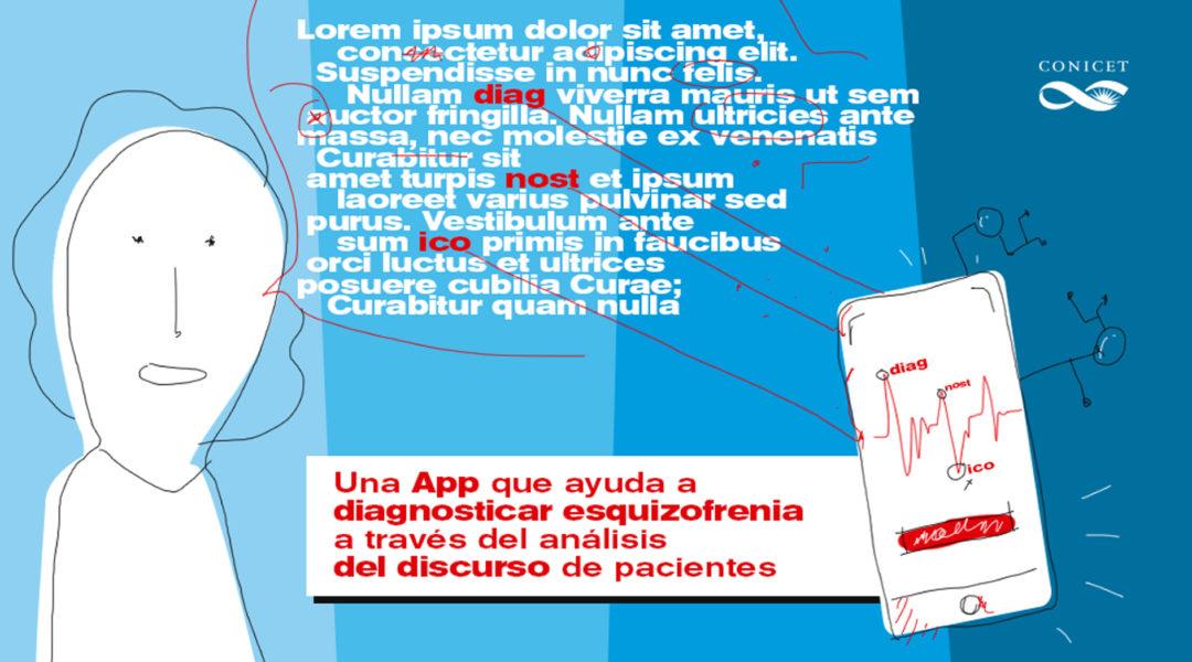 Una-App-que-ayuda-a-diagnosticar-esquizofrenia-a-través-del-análisis-del...