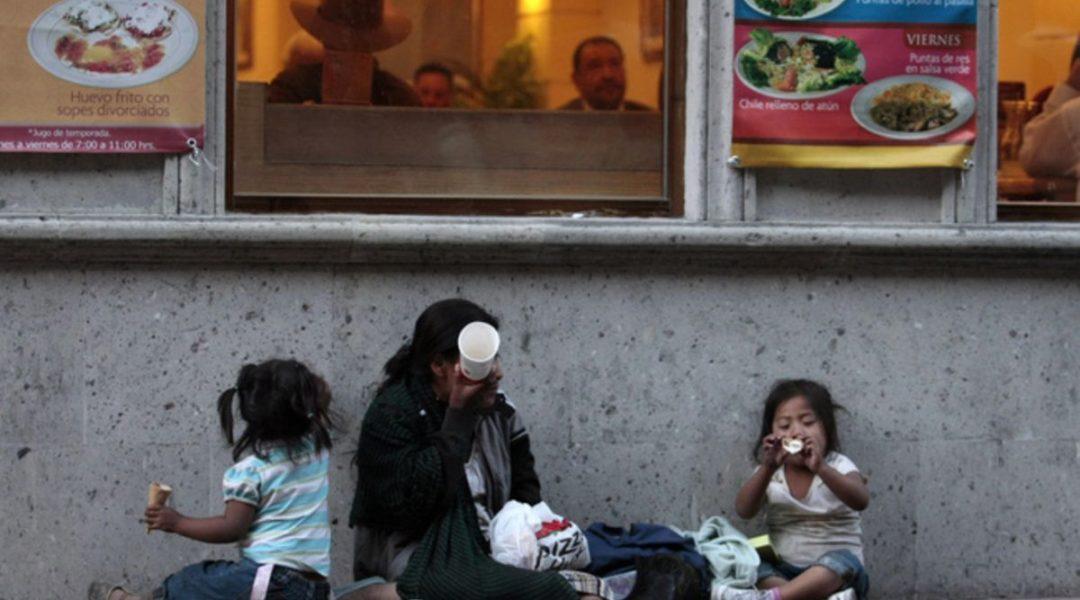 Desigualdad social y su efecto en la salud