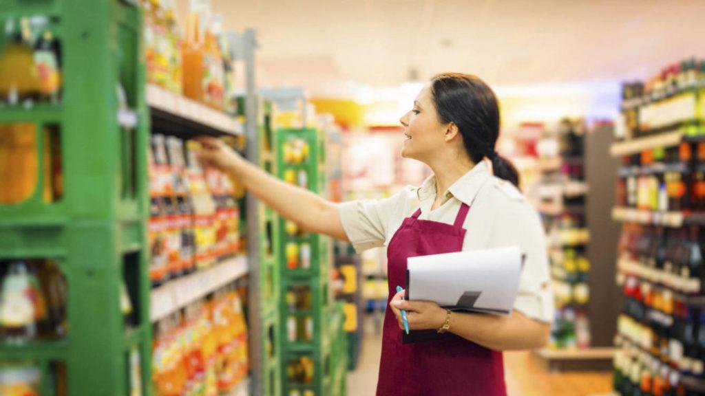 alimentos reducidos en grasas