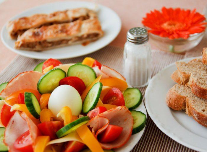 dieta baja en carbohidratos para la diabetes dr bernstein