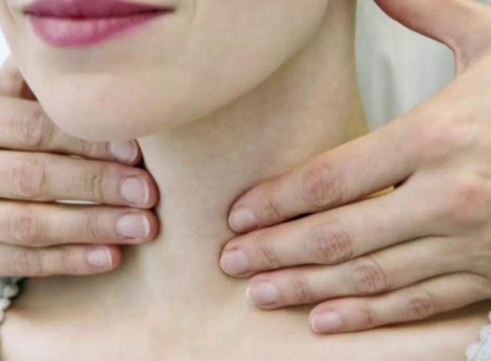 Alteraciones de la Glándula Tiroides: ¿Cuáles son las consecuencias ...