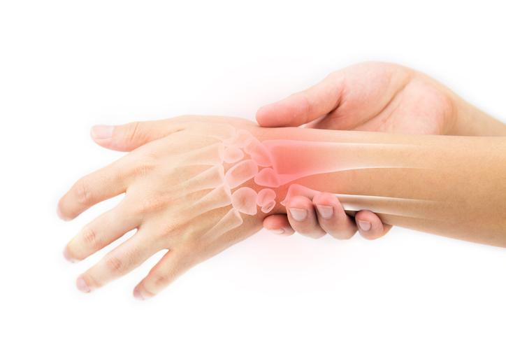 salud-manos