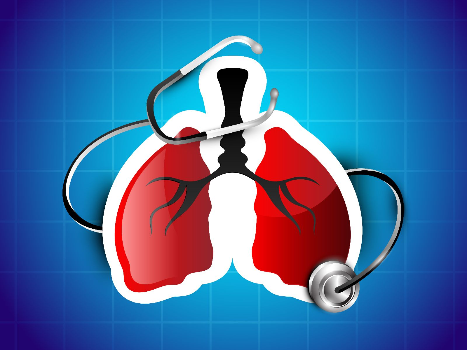 Hablemos de Hipertensión Pulmonar: ¿Qué es y cómo afecta a..