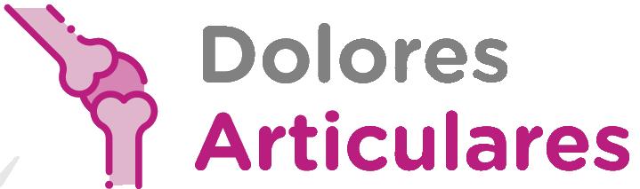 Dolores Articulares